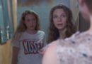 Plus belle la vie en avance : Léa fait un choix... (VIDEO PBLV 3608)