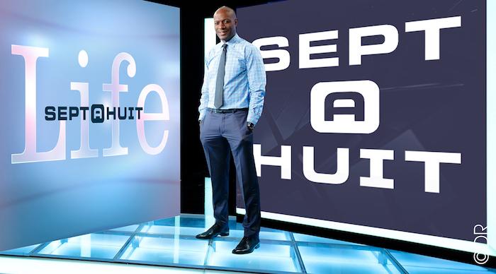 Sommaire de « Sept à huit » et « Sept à huit Life » : les reportages de 7 à 8 du dimanche 12 Août 2018