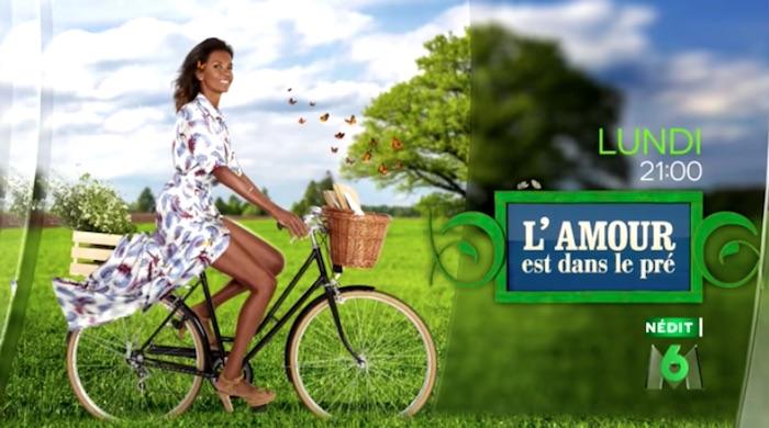 """Ce soir à la télé : """"L'amour est dans le pré"""" saison 13 (épisodes 5 et 6)"""