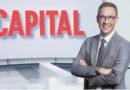 « Capital » du 18 août 2019 : au sommaire ce soir, le business des loisirs d'été