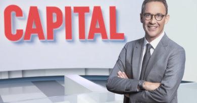 Capital : le sommaire et les reportages de ce dimanche 16 décembre 2018 (+ vidéo)