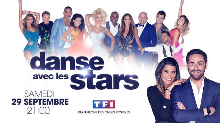 Danse avec les Stars (DALS)