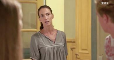 Demain nous appartient en avance : Clémentine jalouse de sa fille (résumé + vidéo DNA 12 septembre)