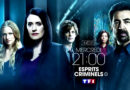 Audiences prime 17 octobre : «Esprits criminels» leader (TF1) devant «Nina» (France 2) et «Le meilleur pâtissier» (M6)
