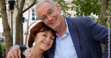 Une famille formidable : la saison 15 sera la dernière, Bernard Le Coq s'explique sur l'arrêt de la série
