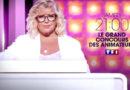 Ce soir à la télé, Laurence Boccolini présente «Le grand concours des animateurs» sur TF1 (vidéo)