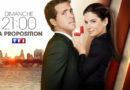 « La proposition » : 3 choses à savoir sur le film diffusé sur TF1 ce soir