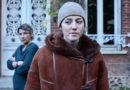 Ce soir à la télé : Mémoire de sang sur France 3 (vidéo)