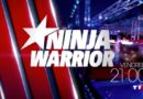 Ce soir à la télé : Ninja Warrior avec Laurent Maistret (VIDEO)
