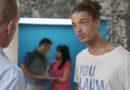 Plus belle la vie en avance : Baptiste dérape chez GTS (VIDEO PBLV épisode 3634)