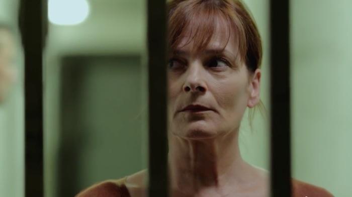 Plus belle la vie en avance : Blanche en prison (VIDEO PBLV épisode 3631)