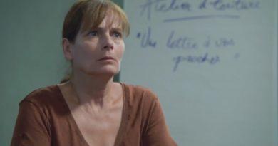 Plus belle la vie en avance : Blanche agressée en prison (VIDEO PBLV épisode 3633)