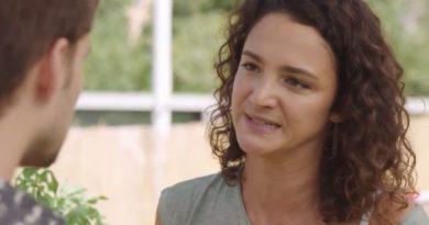 Plus belle la vie en avance : Emma craque et agresse César (VIDEO PBLV épisode 3632)