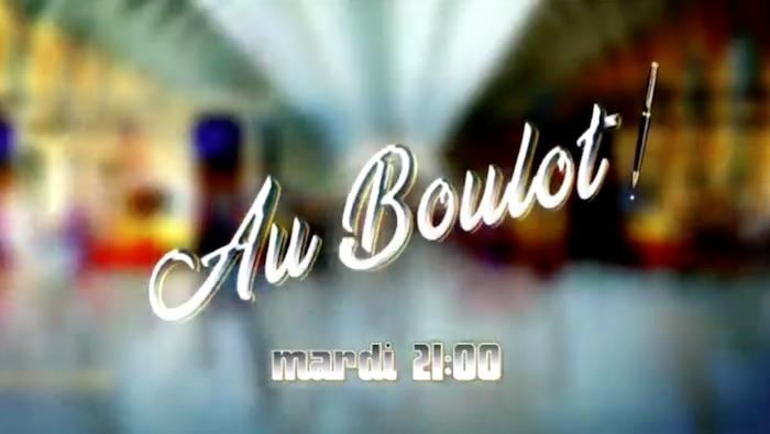 """Ce soir à la télé : Scènes de Ménages, le prime """"Au boulot"""" (VIDEO)"""