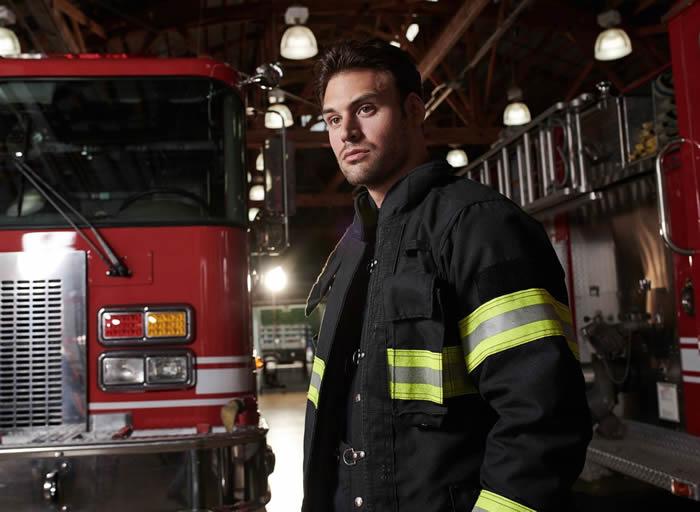 911, la nouvelle série de Ryan Murphy !