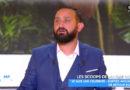 Audiences talks du 20 septembre : Touche pas à mon poste (TPMP) reprend la tête devant Quotidien