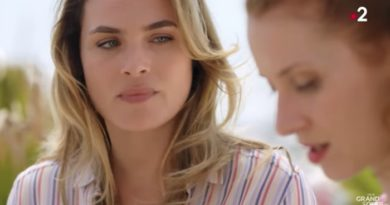 Un si grand soleil en avance : Claire toujours amoureuse de Julien (résumé + vidéo épisode 14 du 13 septembre)