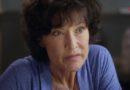 Un si grand soleil en avance : Elizabeth parle à Théo (résumé + vidéo épisode 18 du 19 septembre)
