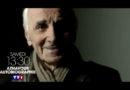 Hommage à Charles Aznavour aujourd'hui à 13h30 sur TF1 (vidéo)
