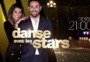Ce soir à la télé : Danse avec les Stars 9, prime 2 (VIDEO)