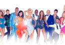 Danse avec les Stars 9 : éliminé (résumé + vidéos replay DALS 8 novembre)