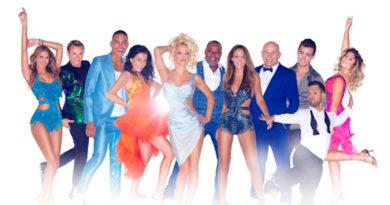 Danse avec les Stars 9 : Lio éliminée (résumé + vidéos replay DALS 20 octobre)