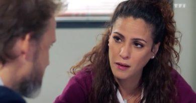 Demain nous appartient en avance : Leïla et Carla unissent leurs forces (résumé + vidéo DNA 26 octobre)