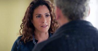Demain nous appartient en avance : Leïla quitte sa famille (résumé + vidéo DNA 18 octobre)