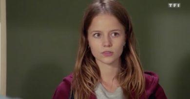 Demain nous appartient en avance : un personnage revient (résumé + vidéo DNA 25 octobre)