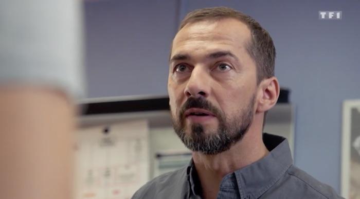 Demain nous appartient en avance : Martin en colère contre Lucie (résumé + vidéo DNA 1er octobre)