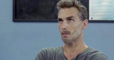 Demain nous appartient en avance : Patrick a-t-il enlevé Clémentine ? (résumé + vidéo DNA 8 octobre)