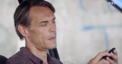 Demain nous appartient en avance : Yves prêt à tuer Patrick (résumé + vidéo DNA 12 octobre)