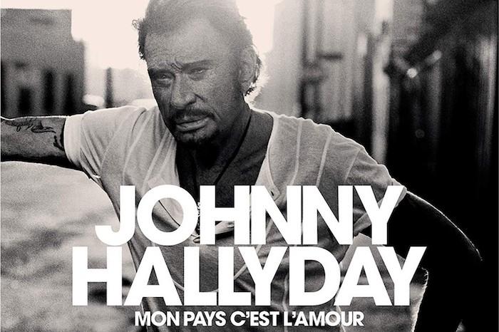 « Johnny Hallyday, vos plus grands souvenirs » ce soir à la télé sur France 2 (vidéo)