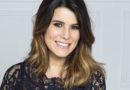 Record d'audience pour Karine Ferri sur TFX avec «Ces incroyables mariages gitans»