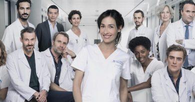 « Nina » saison 4 : vos épisodes du mercredi 12 août 2020