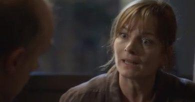 Plus belle la vie en avance : Blanche piège Léo (VIDEO PBLV épisode 3658)