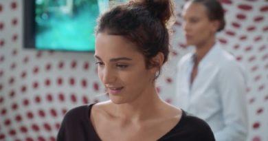 Plus belle la vie en avance : Emma provoque Elodie (VIDEO PBLV épisode 3643)