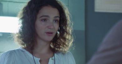 EXCLU Plus belle la vie en avance : Emma et Baptiste dans la tourmente, Delphine dit la vérité à Clément (infos PBLV)