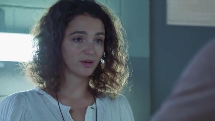 Plus belle la vie en avance : Emma troublée par César (VIDEO PBLV épisode 3645)
