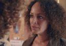 Plus belle la vie en avance : Blanche future victime de Sophie ? (VIDEO PBLV épisode 3653)