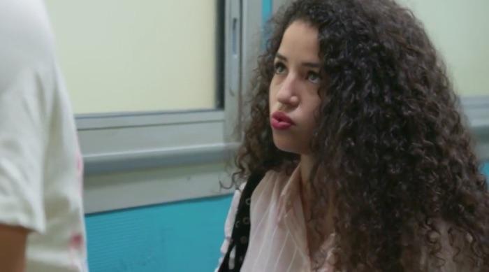 Plus belle la vie en avance : Théo insulte Mila (VIDEO PBLV épisode 3641)