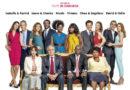 Box-office France : déjà 3.6 millions de spectateurs pour «Qu'est-ce qu'on a encore fait au bon dieu ?»
