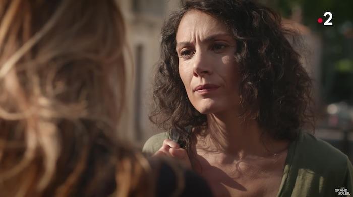 Un si grand soleil en avance : Alice confronte Claire (résumé + vidéo épisode 28 du 4 octobre)