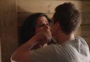 Un si grand soleil en avance : Eliott agresse Lucille ! (résumé + vidéo épisode 38 du 17 octobre)