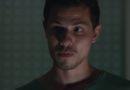 Un si grand soleil en avance : Eliott prêt à tuer Johanna (résumé + vidéo épisode 40 du 19 octobre)