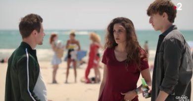 Un si grand soleil en avance : Johanna va-t-elle balancer Eliott ? (résumé + vidéo épisode 42 du 23 octobre)