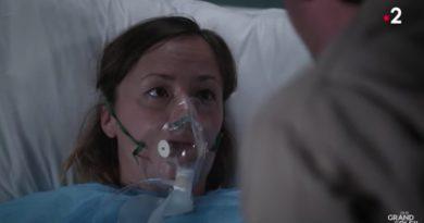 Un si grand soleil en avance : Johanna sort du coma (résumé + vidéo épisode 41 du 22 octobre)