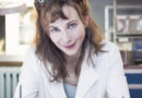 « Alexandra Ehle » épisode du 15 octobre :  ce soir « L'hermaphrodite » (vidéo)