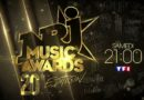 NRJ Music Awards 2018 : Bigflo & Oli, Jain, Soprano… découvrez le palmarès complet !