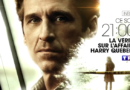 """Ce soir à la télé : """"La vérité sur l'affaire Harry Quebert"""", épisodes 7 et 8 (VIDEO)"""